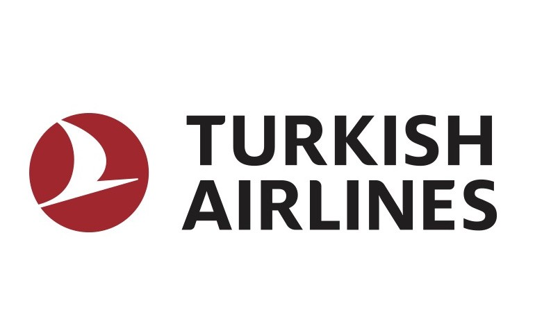 TURKISH AIRLINES OFFERS MORE COMFORTABLE MORE ECONOMICAL FLIGHTS TO GREAT DELEGATES